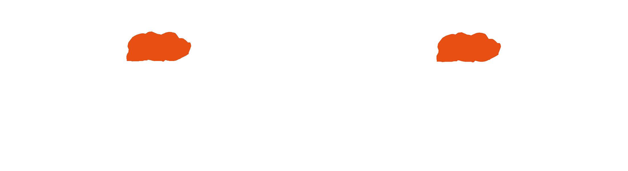 360 Film Festival