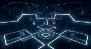 Fête ton anniversaire chez Virtual Room Bordeaux, entre 2 et 4 joueurs par mission