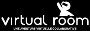 logo room virtuel bordeaux