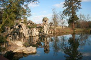 Aller se poser entre adolescents dans de beaux endroits à Bordeaux