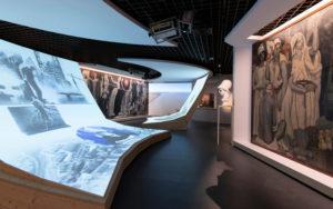 Musée d'aquitain
