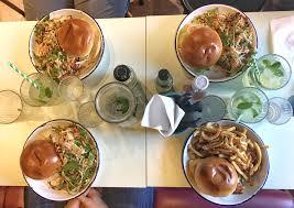 restaurant bordelais