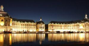 Idées sorties Bordeaux
